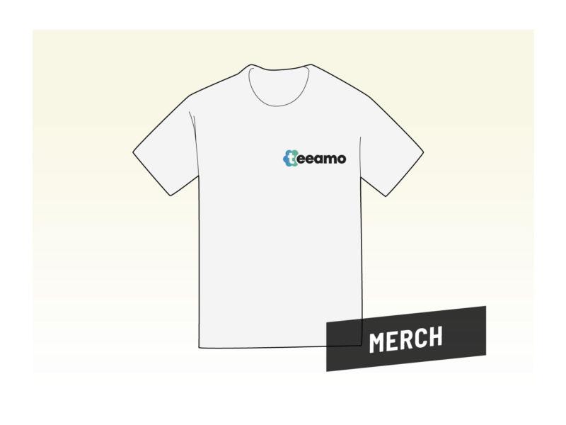 Site Dédié au Merchandising