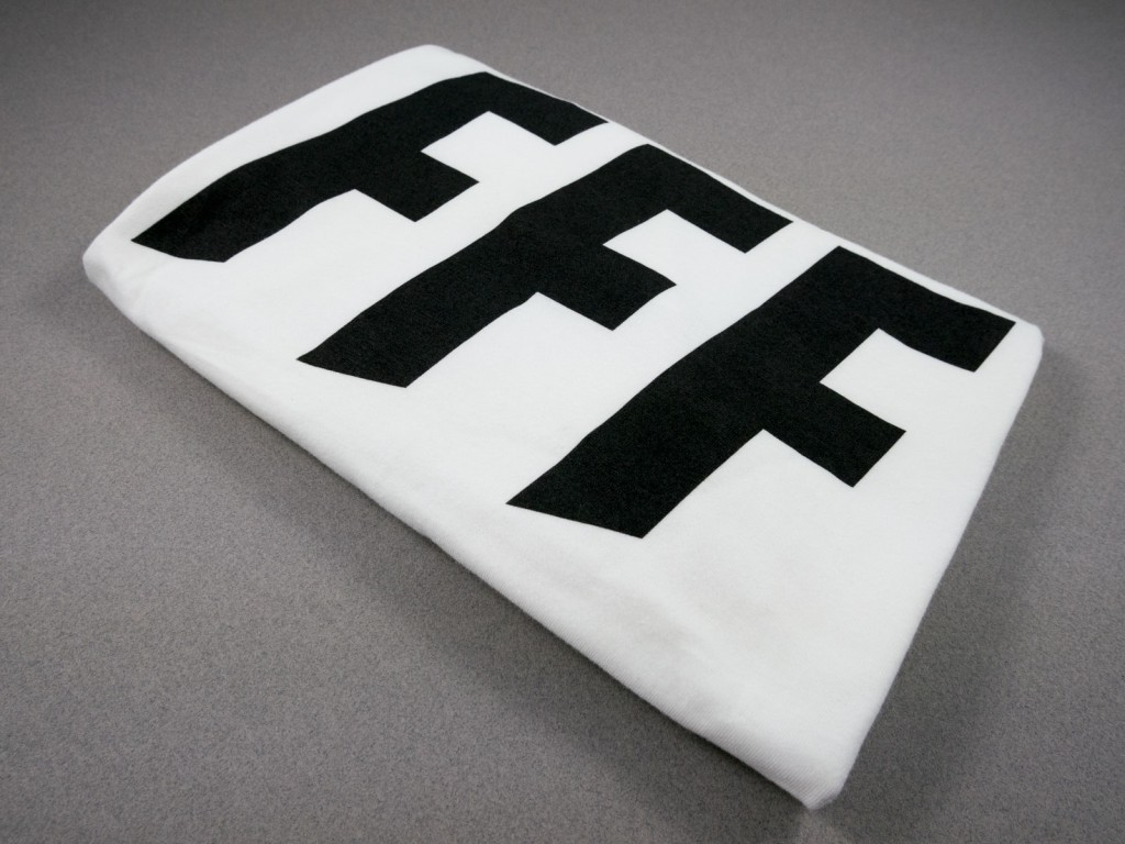 FFFII