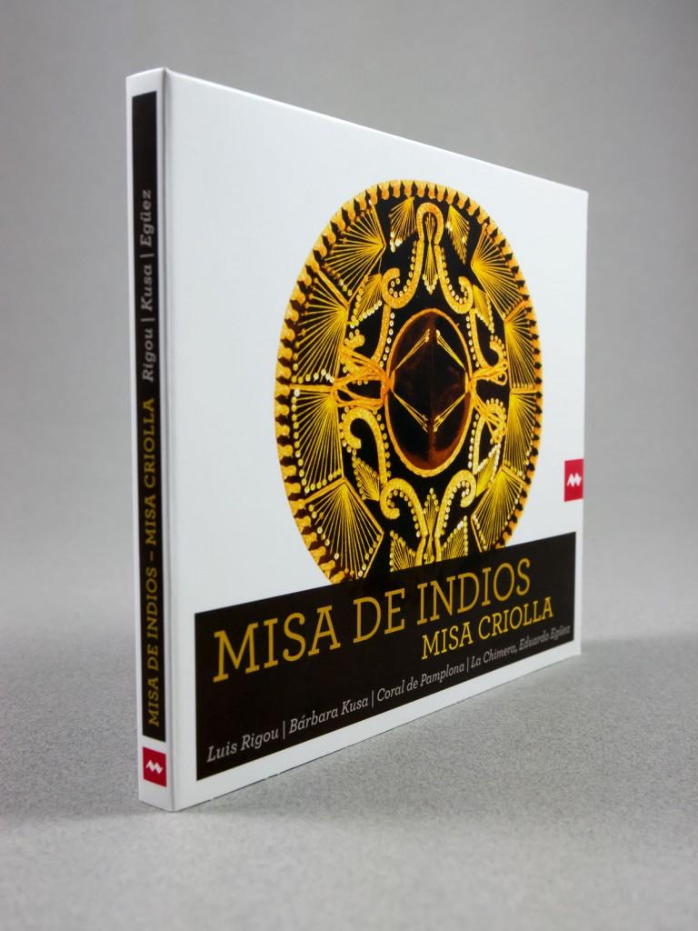 MISA_8